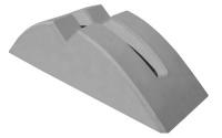 Stojan na kola - beton MM800035