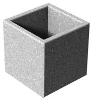 Květináč - beton MM800057