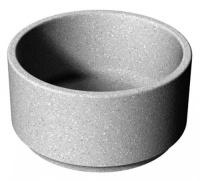 Květináč - beton MM800060