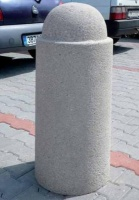 Sloupek - beton MM800073