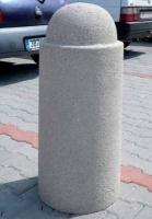 Sloupek - beton MM800075