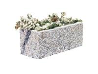 Květináč - beton MM800285