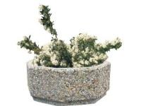 Květináč - beton MM800286