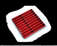 Sestavy plastových krabiček PPB S 2727 1