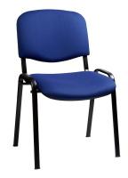Čalouněná konferenční židle SN100188