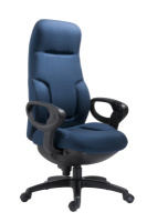 Kancelářské křeslo Global SN100239