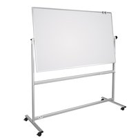 Školní tabule mobilní SN100304