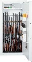 Trezory na zbraně TZ 10 (I)