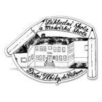 Základní škola a Mateřská škola Dolní Hbity
