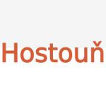 Základní škola Hostouň